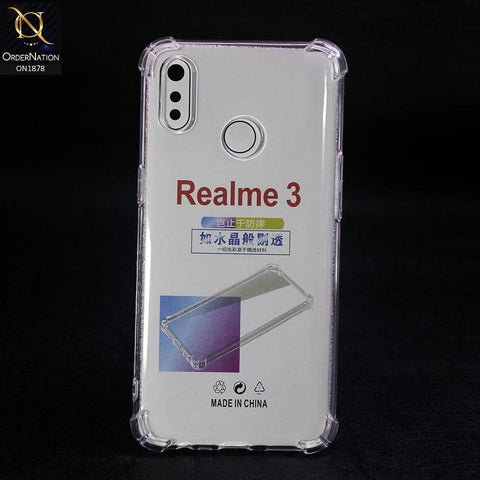 products/on1878-realme3-4d.jpg