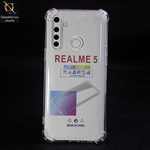 products/on1878-realme5-4d.jpg