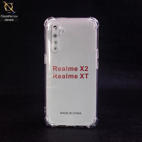 products/on1878-realmext-4d.jpg