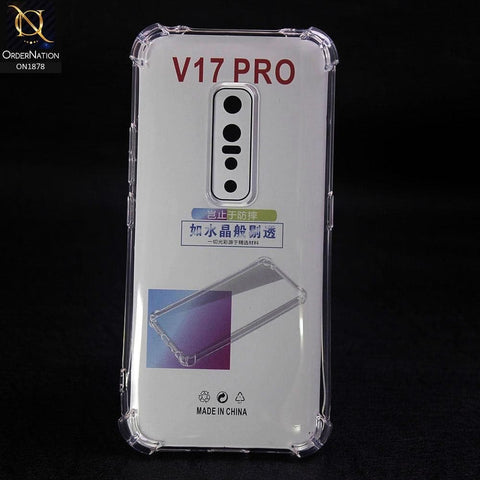 products/on1878-v17pro-4d.jpg