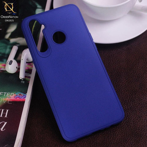 products/on1925-realme5pro-blue.jpg