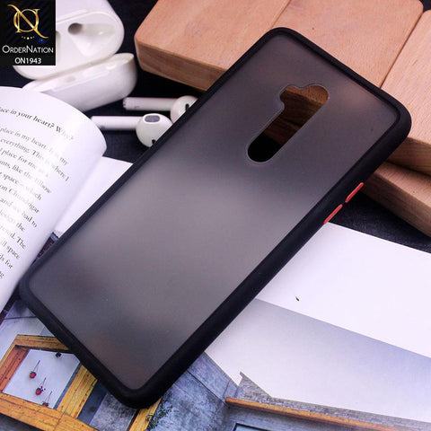 products/on1943-oneplus7tpro-black.jpg