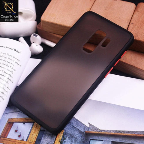 products/on1943-s9plus-black_469dfb79-9865-4e52-9092-8f308ee35d3f.jpg