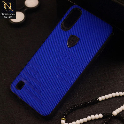products/on1953-a01-blue.jpg