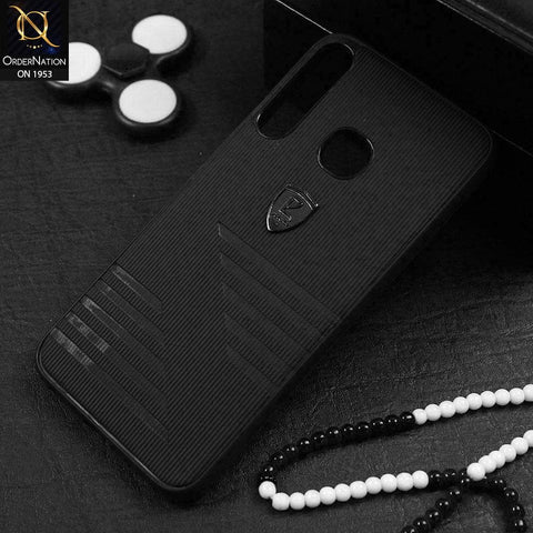 products/on1953-infinixs4-black.jpg