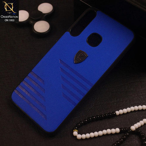 products/on1953-infinixs4-blue.jpg