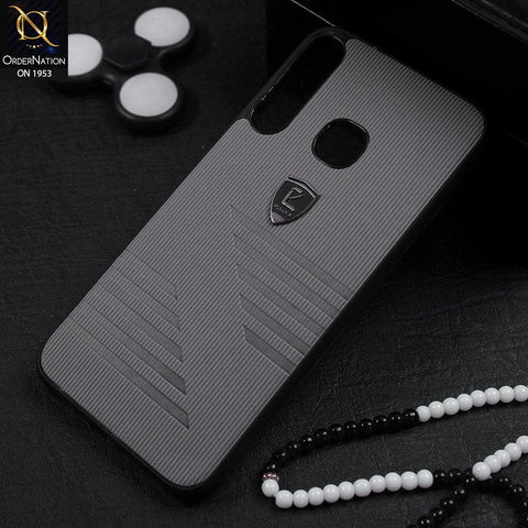 products/on1953-infinixs4-grey.jpg