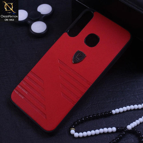 products/on1953-infinixs4-red.jpg