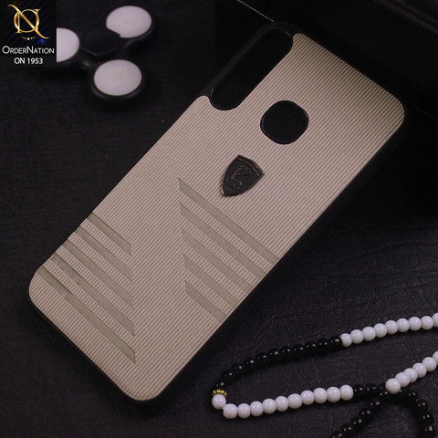 products/on1953-infinixs4-skin.jpg