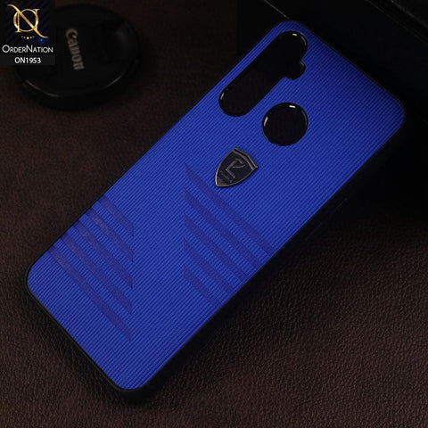 products/on1953-realme5pro-blue_23a09d48-b625-4769-8935-d6b001546e99.jpg