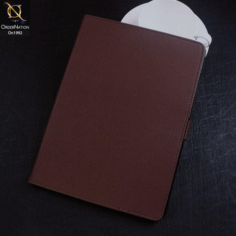products/on1992-ipad-pro-12.9-2020-brown-1.jpg