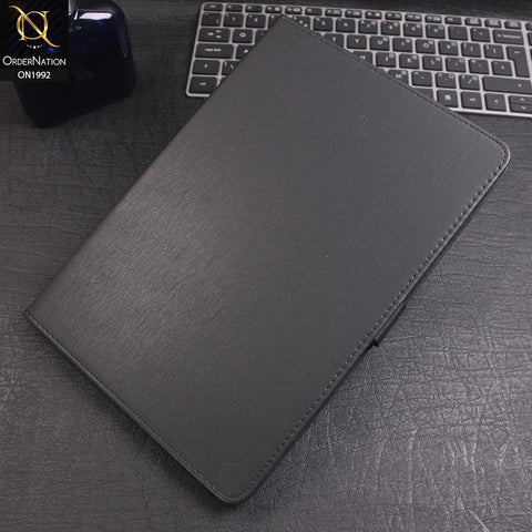 products/on1992-ipad10-2-black-1_2b506a9f-058c-46a7-985a-5d2b535a899f.jpg