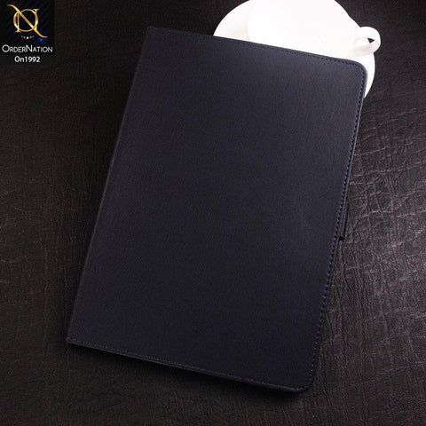 products/on1992-ipad10-2-blue-1_ae5a6a51-77bd-4f1d-9744-ac4ca9f6d2f8.jpg