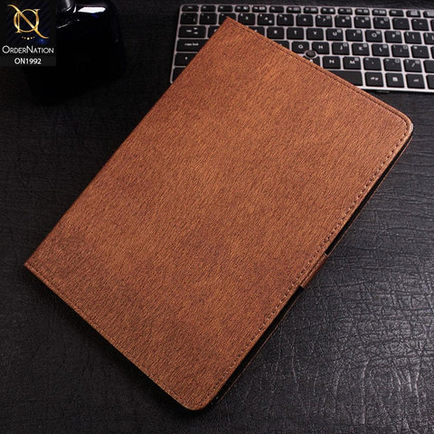 products/on1992-ipad10-2-brown-1_153c6d6f-6e03-4ce0-bfbe-0023c1dd0626.jpg