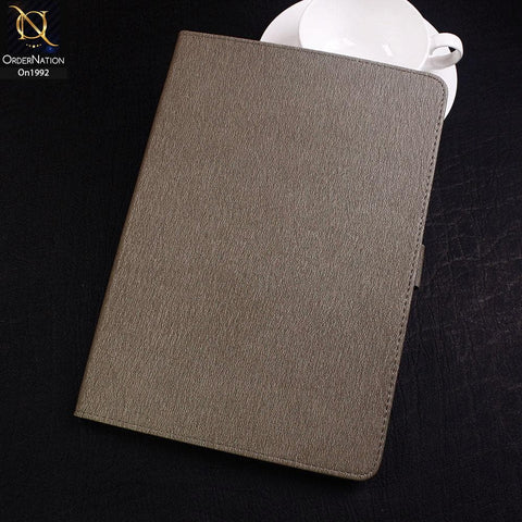 products/on1992-ipad10-2-gray-1_04f70a48-7bcf-47df-90be-f42915197aa4.jpg