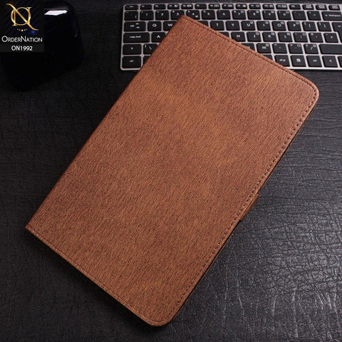products/on1992-t830-brown-1_8ebfc9c8-cdee-4e3e-90a8-148a59abe729.jpg