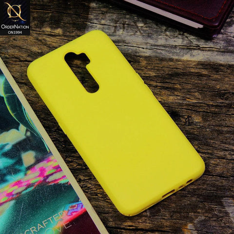 products/on1994-a92020-a52020-yellow.jpg