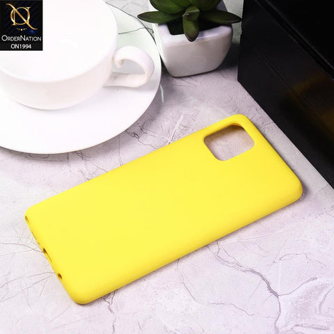 products/on1994-note10lite-a81-yellow.jpg