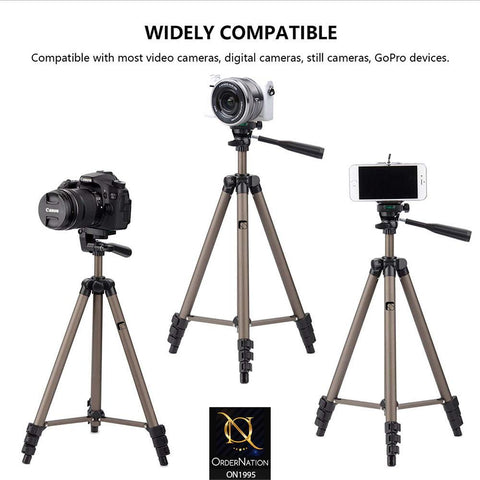 products/on1996-tripod-2.jpg