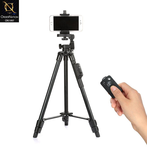 products/on1997-tripod-1.jpg