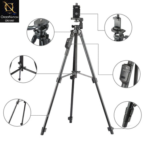products/on1997-tripod-2.jpg