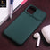 Anti-drop Lens Protection Slide Camera Protective Back Case iPhone 11 Pro - Green