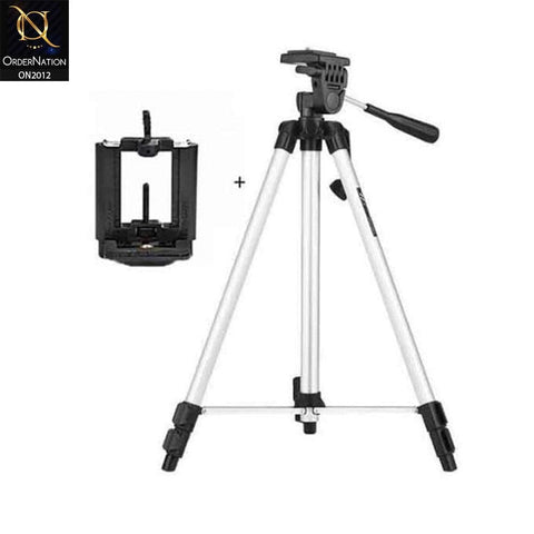 products/on2012-tripod-1.jpg