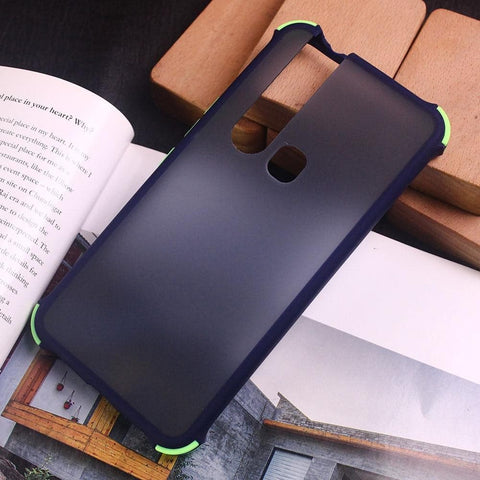 products/on2054-camon15pro-blue.jpg