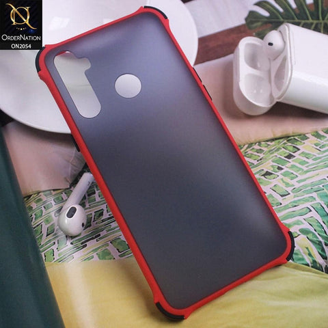 products/on2054-realme5-realme5i-realme5s-realmec3-red.jpg