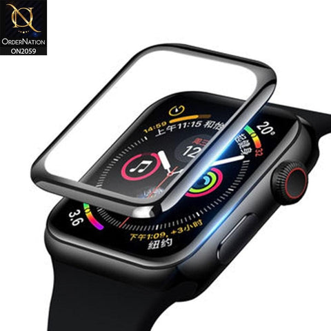 products/on2059-iwatch-clear-40mm-1.jpg