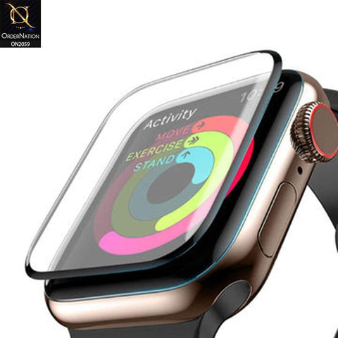 products/on2059-iwatch-matt-40mm-1.jpg