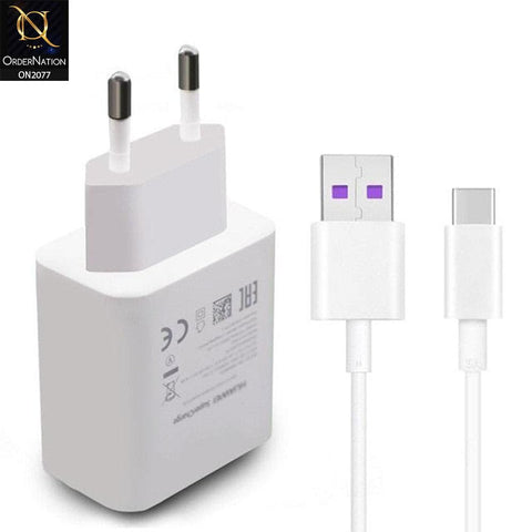 products/on2077-charger-1_7baa5313-0912-48fb-a906-e8f904394d0e.jpg