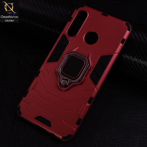 products/on2084-p30lite-red.jpg