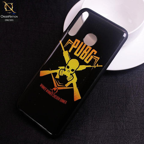products/on2101-infinixhot8lite-black_3789f6c4-48e6-4efe-89c8-7b064a0d11c5.jpg