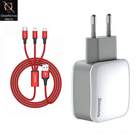 products/on2151-charger-1.jpg
