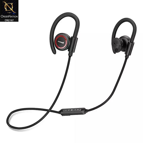 products/on2167-handsfree-black-1.jpg