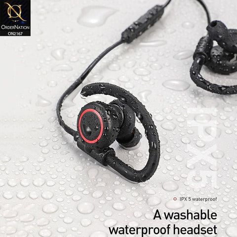 products/on2167-handsfree-black-2.jpg