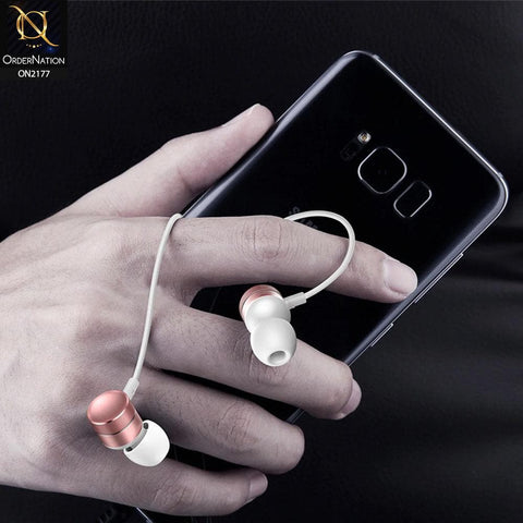 products/on2177-handsfree-rosegold-1.jpg
