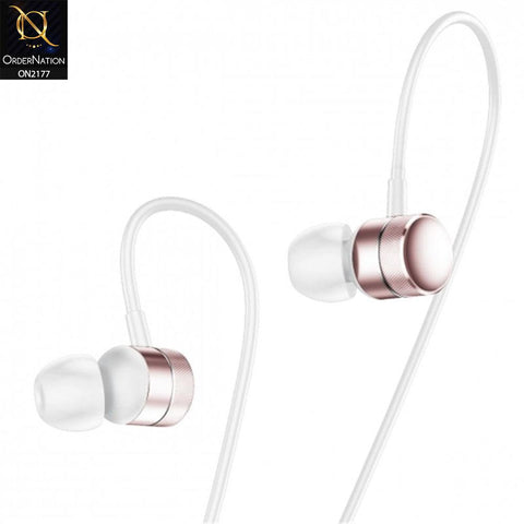 products/on2177-handsfree-rosegold-2.jpg