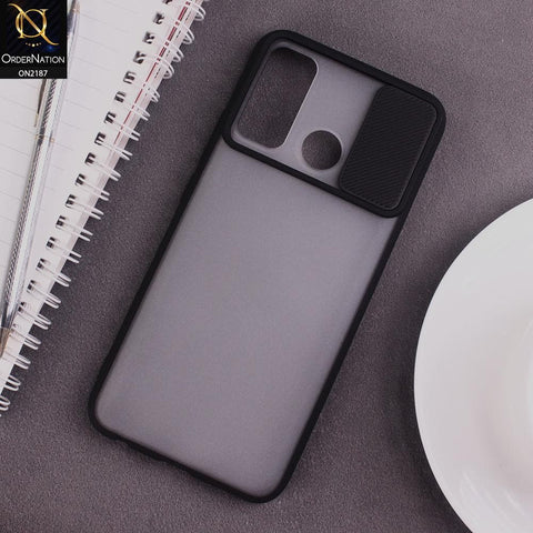 products/on2187-camon15-hot9-hot9pro-black_315b0f45-bb8a-4d45-b2e1-f714141441c4.jpg