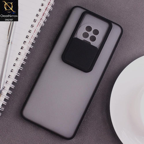 products/on2187-infinixnote7-black.jpg