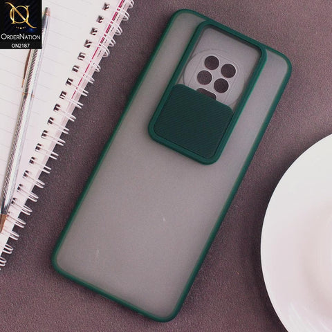 products/on2187-infinixnote7-green.jpg