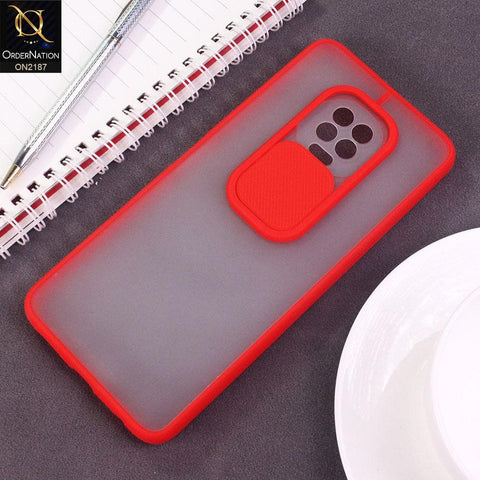 products/on2187-infinixnote7-red.jpg