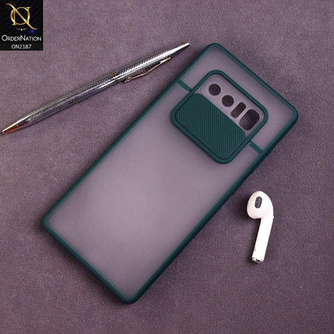 products/on2187-note8-green.jpg