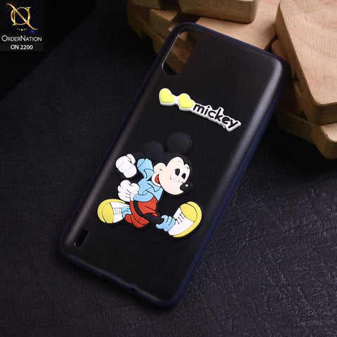 products/on2200-sparkgo-mickey-design3_02c6a108-ec4c-4f99-8373-1e2a8551114c.jpg