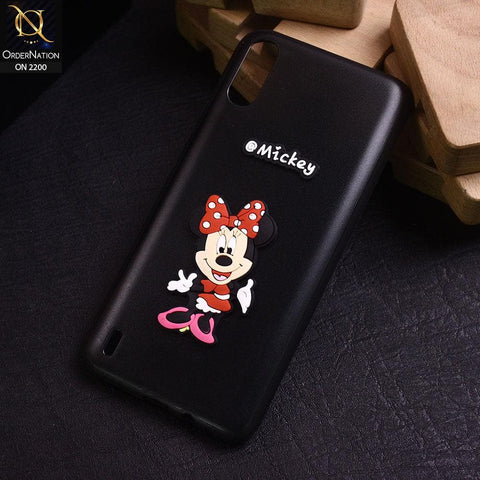 products/on2200-sparkgo-minnie-design2_9ee2b440-a59b-4f37-bfdb-008b85d172f5.jpg