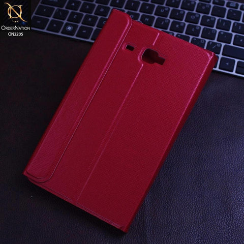 products/on2205-t280-285-red-2.jpg