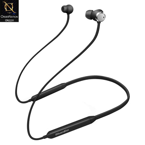 products/on2231-headphone-black-1.jpg