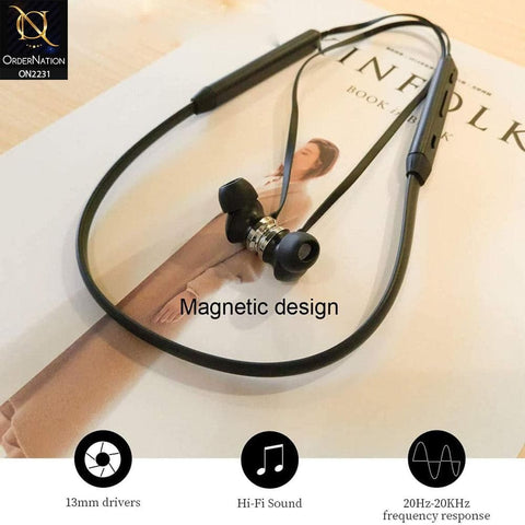 products/on2231-headphone-black-2.jpg