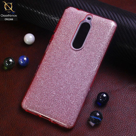 products/on2268-nokia5-pink.jpg